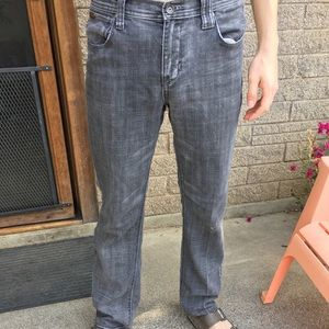 Empyre Skate Jeans